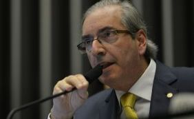 [Rui questiona Cunha sobre impeachment de Dilma: