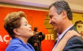 [Para Rui, Dilma cometeu erros: