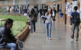 [Estudo diz que 40% dos estudantes já foram agredidos em escolas de Salvador ]
