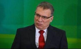 [Oposição aciona STJ para impedir que ministro da Justiça altere quadros da PF]