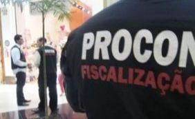 [Procon notifica mais de 30 escolas em Salvador, Região Metropolitana e Interior]