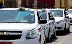 [Taxistas de Salvador vão participar de curso de inglês para Olimpíada]