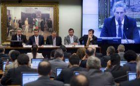 [Comissão do impeachment desiste de usar delação de Delcídio do Amaral]