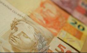 [Prevendo queda no PIB, governo anuncia corte adicional de R$ 21,2 bilhões]