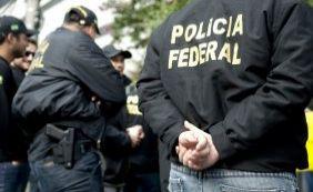 [PF combate fraude do INSS em quatro estados e DF]