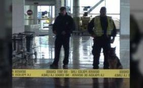 [Aeroporto de Denver, nos Estados Unidos, é evacuado após suspeita de ataque]
