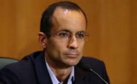 [Lava Jato: presidente e executivos da Odebrecht decidem fazer delação ]