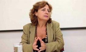 [Com nomeação de Lula suspensa, Eva Chiavon assume Casa Civil]