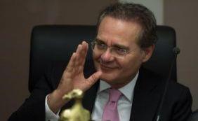 [Mais dois inquéritos são abertos contra Renan Calheiros no STF]