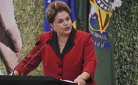 [Presidente Dilma deve ir às ruas para defender seu mandato, diz jornal ]