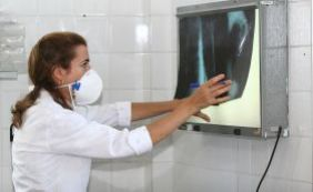 [Tuberculose: Salvador registra 260 novos casos em 2016, afirma secretaria]
