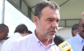 [Daniel Almeida pede que o PT apoie a candidatura de Alice Portugal em Salvador]