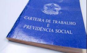 [Taxa de desemprego cresce em Salvador e chega a 12,6% em fevereiro]