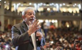 [AGU entra com novo recurso no STF para garantir posse de Lula na Casa Civil]