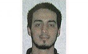 [Bélgica confirma que terrorista de Bruxelas fez bombas usadas em Paris]