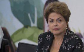[Dilma defende crítica de Lula ao PT:
