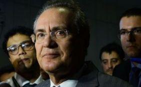[STF autoriza investigação de pagamento de propina para Renan Calheiros]