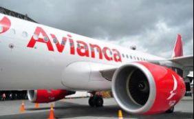 [Tripulação é assaltada e voo de Salvador para o Rio de Janeiro atrasa duas horas]