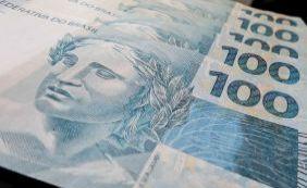 [Com avanço de 2,5%, dívida pública chega em R$ 2,81 trilhões em fevereiro]
