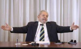 [Para impedir impeachment, Lula aposta em coalizão com parte do PMDB]