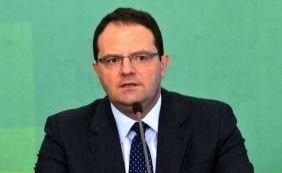 [Comissão do Impeachment: Barbosa fará defesa de Dilma ]