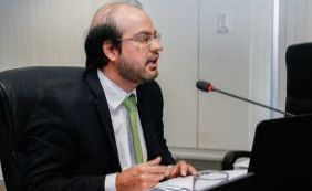 [Pela primeira vez, Tribunal de Contas do Estado da Bahia Julga as contas do TCM]