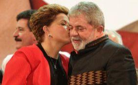 [Ministro comenta relação de Dilma e Lula: