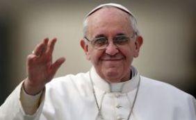 [Historiador acredita em proposta de mudanças do Papa: