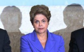 [Pesquisa CNI indica que oito em cada dez brasileiros não confiam no governo]