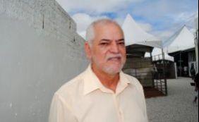 [Justiça Federal condena prefeito de Ibicoara por improbidade administrativa]