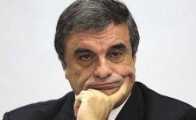 [Ministro da Justiça diz que declaração de Lula induz a uma reflexão sobre o PT]