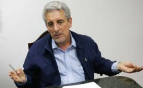 [Justiça da Itália suspende mais uma vez a extradição de Pizzolato]