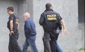 [Lava Jato: MPF pede prisão preventiva de ex-diretor da Odebrecht]