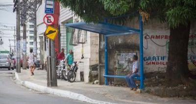 Prefeitura e JCDecaux: na hora do corte, quem sofre é o subúrbio