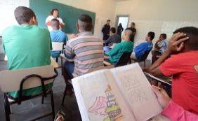 [Plano Nacional da Educação completa 1 ano; instituições pedem avanços]