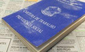 [Salvador registra maior alta do desemprego em maio, diz IBGE]