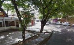 [Homem mata taxista durante assalto na região do Stiep]