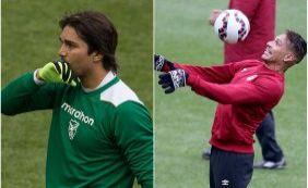 [Peru e Bolívia decidem vaga na semifinal da Copa América; ouça boletim]