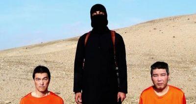 Agência de Inteligência confirma ameaça de atentado do Estado Islâmico ao Brasil