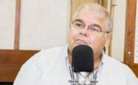 """[Lúcio Vieira Lima critica Dilma: """"Vive no mundo dos autistas""""]"""