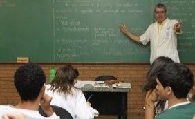 [Seleção para professores do município de Salvador tem mais de 9 mil inscritos]