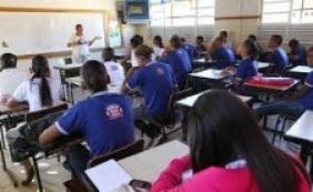 [Prorrogada até quarta-feira inscrição para concurso de professores da Bahia]