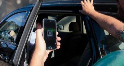 Por unanimidade, Câmara aprova lei que proíbe Uber em Salvador
