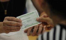[Partidos envelhecem: Número de jovens filiados cai 56% nas maiores legendas ]
