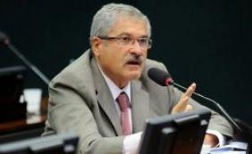 [Presidente do Conselho do Vitória confirma eleições diretas em 2016]