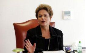 [Dilma se reúne com empresários em Nova York em busca de investimentos]