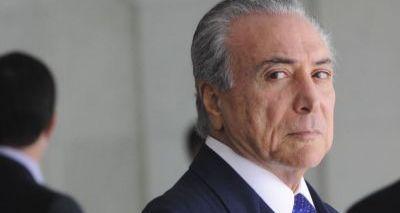 http://www.metro1.com.br/noticias/