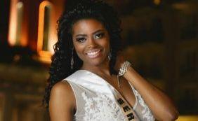 [Eleita Miss Mundo Brasil, candidata perde título porque é casada]