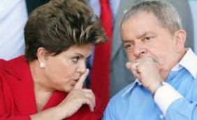 """[Eliane Cantanhêde sobre Dilma e Lula: """"Já existe um rompimento entre eles""""]"""