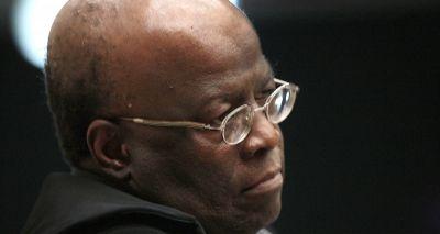 """Barbosa critica impeachment e diz que Temer """"não tem legitimidade"""" para assumir"""